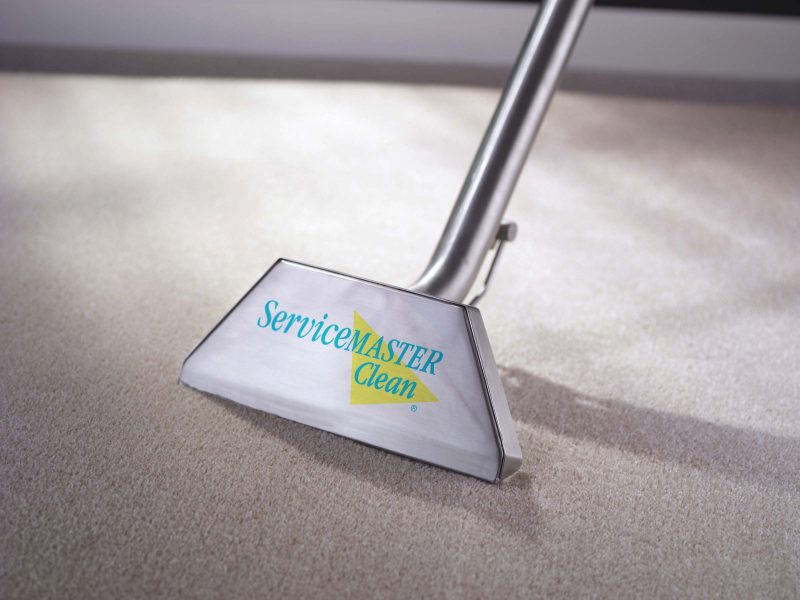 commercial cleaning charleston sc