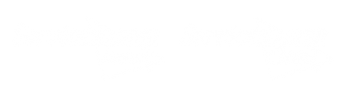 ServiceMaster Charleston Logo